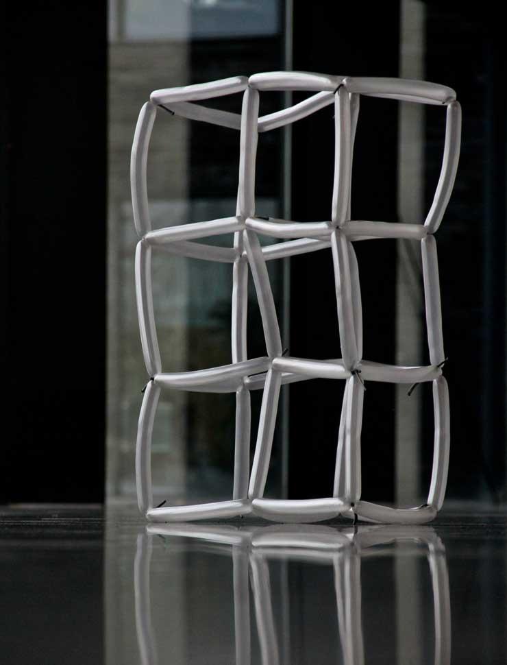 Interim Objects 2011